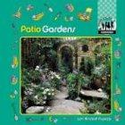 Patio Gardens 9781577650348