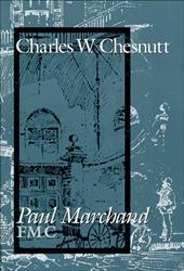 Paul Marchand, F.M.C. 7117329