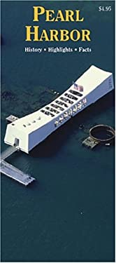 Pearl Harbor: History Highlights Facts 9781573062008