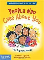 People Who Care about You: The Support Assets
