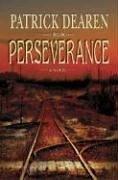 Perseverance 9781571682352