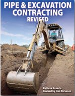 Pipe & Excavation Contracting Revised 9781572182660