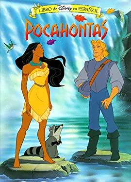 Pocahontas - Mouse Works