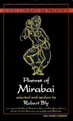 Poems of Mirabai 9781574530797