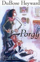 Porgy 7117603