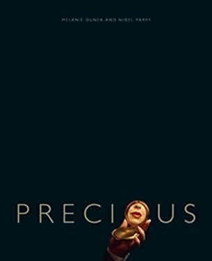 Precious 9781576872109