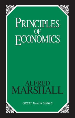 Principles of Economics 9781573921404