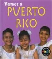 Puerto Rico = Puerto Rico 7100057