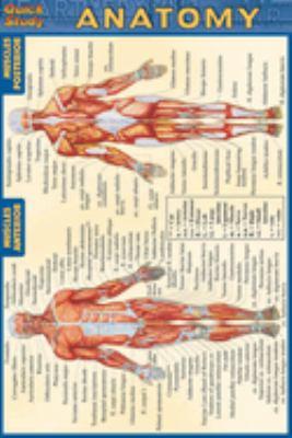 Anatomy 9781572227576