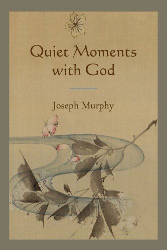 Quiet Moments with God 9781578989652