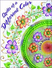 Quilts of a Different Color 7087329