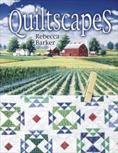 Quiltscapes 7087198