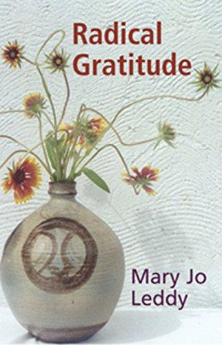 Radical Gratitude 9781570754487