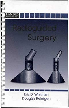 Radioguided Surgery 9781570595691