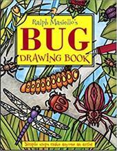 Ralph Masiello's Bug Drawing Book 7056715