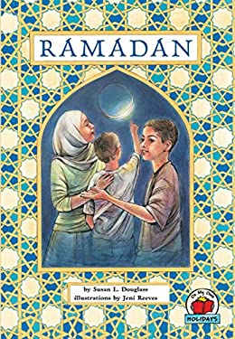 Ramadan 9781575055848