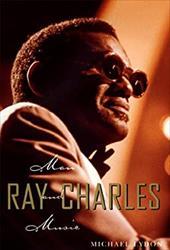 Ray Charles 7079035