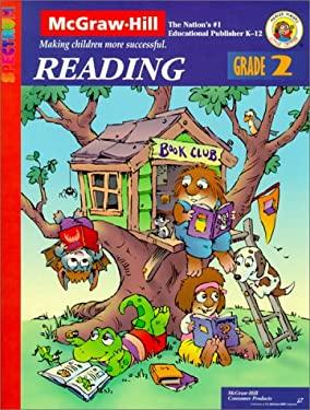 Reading Grade 2 9781577688129