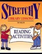 Reading Skills 9781579500825