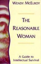 Reasonable Woman