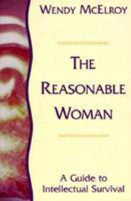Reasonable Woman 9781573922081
