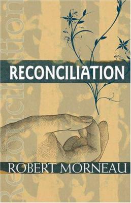 Reconciliation 9781570757136