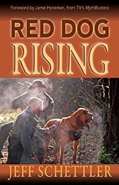 Red Dog Rising 9781577791041
