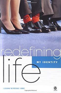 My Identity 9781576838280