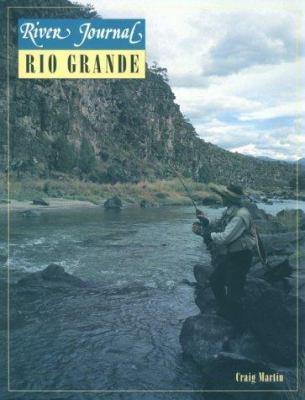 Rio Grande 9781571880895