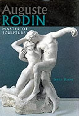 Rodin, Auguste 9781577170945