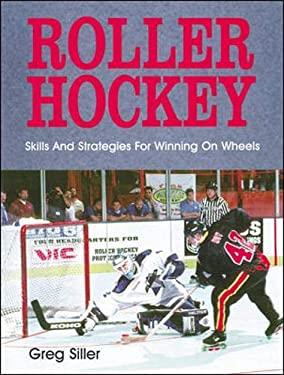 Roller Hockey 9781570281181