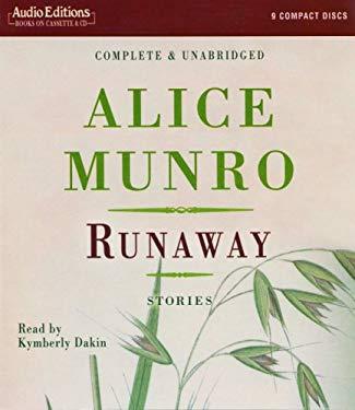 Runaway 9781572704466