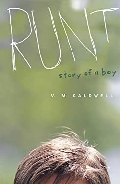 Runt : Story of a Boy