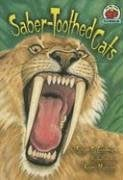 Saber-Toothed Cats 9781575058511