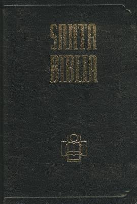 Santa Biblia-Rvr 1995 9781576976784