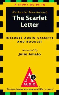 Scarlett Letter 9781570421150