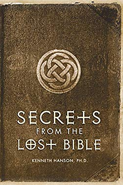 Secrets from the Lost Bible 9781571781680