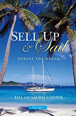 Sell Up & Sail 9781574092196