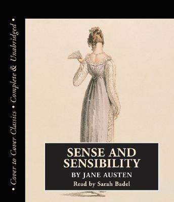 Sense and Sensibility 9781572705524