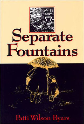 Separate Fountains 9781577361329