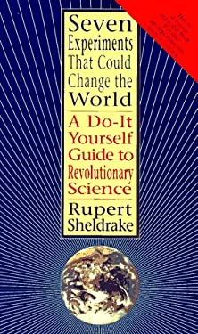 Seven Experiments That Could Change the World 9781573225649