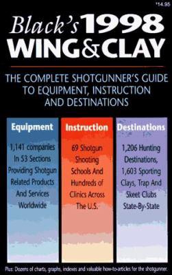 Shotgunner's Handbook 9781570281563