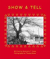 Show & Tell 7109241