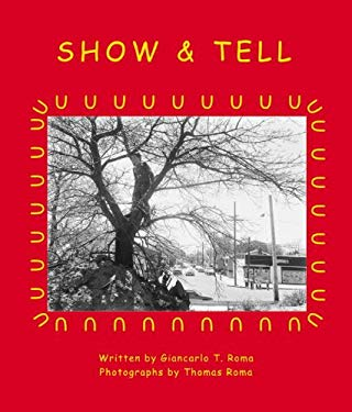 Show & Tell 9781576871331