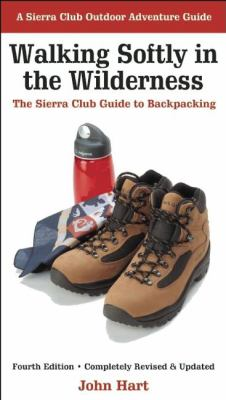 Sierra Club Outdoor Adventure Guides 9781578051236