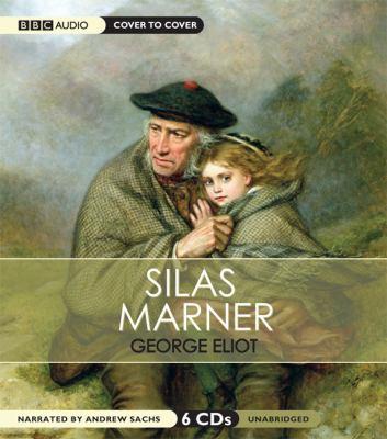 Silas Marner 9781572703391