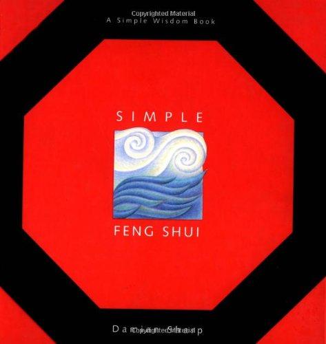 Simple Feng Shui 9781573241571