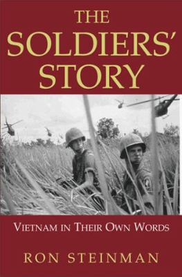 Soldiers Story 9781575001029
