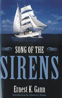 Song of the Sirens 9781574092547
