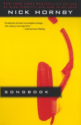 Songbook 9781573223560